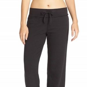 NORDSTROM Lingerie Lounge Pants-XS